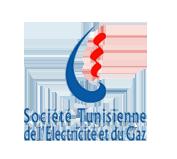 STEG TUNISIE